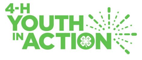 Colorado 4-H Youth Development is part of CSU Extension